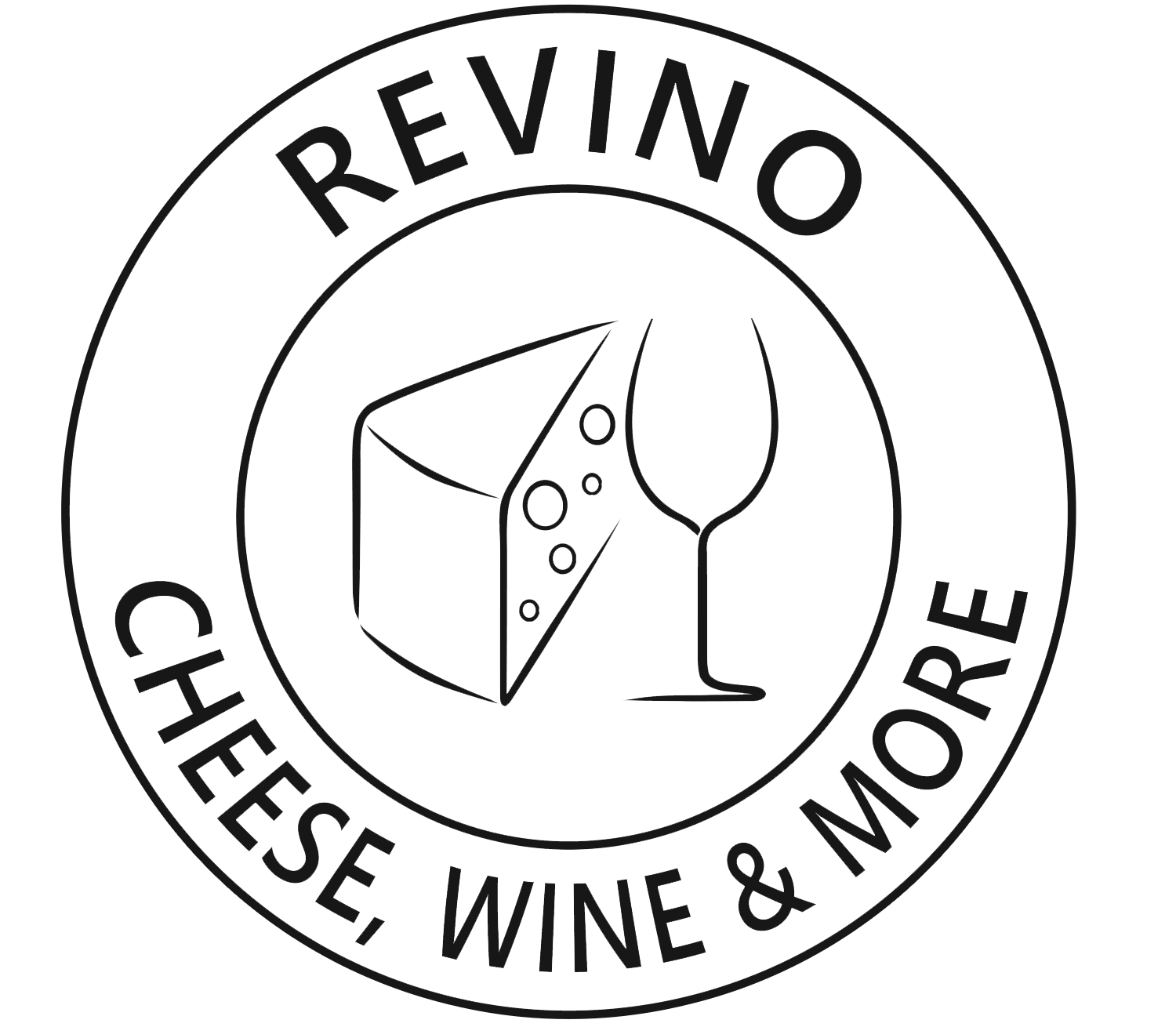 Revino Logo 2021
