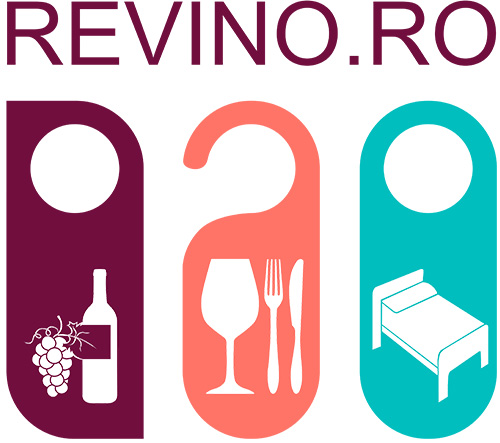 logo-revino-f